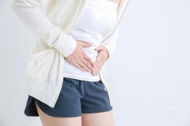 左側の卵管が閉塞していて卵管水腫の疑いもあり。今後の治療はどうすればいい?