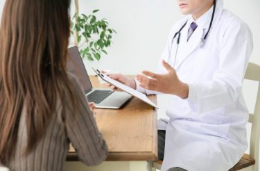 不妊の主な検査ってどんなものでしょうか?教えてください