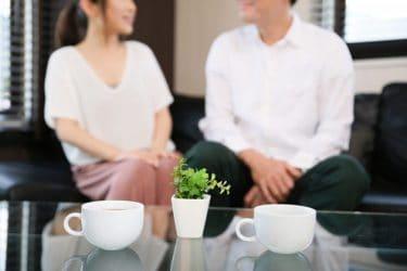 夫婦ともに異常なし人工授精の先の検査、選択肢は……?