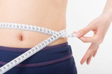 痩せている人より太っている人のほうが妊娠しづらい?