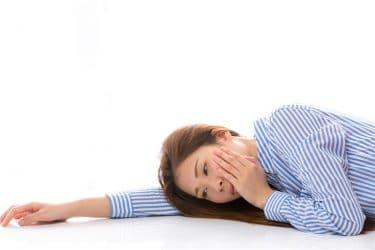 右の卵管障害で体外受精にトライ中陰性続きで悩んでいます