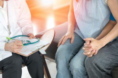 精液検査で再検査に。次の結果も悪かった場合どうすればいいですか?