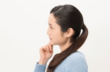 人工授精に5回失敗。体外受精より腹腔鏡をすすめるのはなぜ?