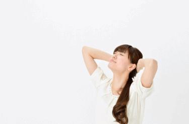 閉経近い数値のAMHに精子の運動率も悪い。早めに体外受精へ進むべき?