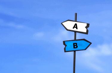 子宮卵管造影検査で正確な診断を得ることができますか?