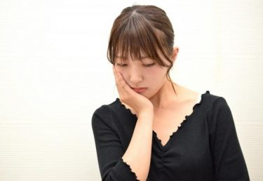 重い子宮内膜症。手術と不妊治療、どちらが先?