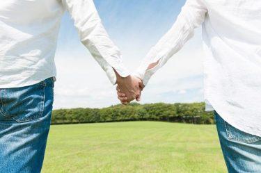 男性側の不妊治療の周辺、治療環境と心のケアにせまる