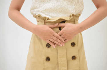 排卵の周期が不安定に薬や注射は本当に必要?
