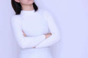 卵巣年齢は40歳過ぎ 自然周期法だけで このまま頑張るべき?