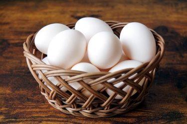 排卵誘発法の見極めが重要