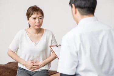 卵管狭窄と診断されましたがタイミング療法でも妊娠できるでしょうか?