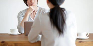 子宮内膜症と男性不妊ですが自然妊娠できますか?