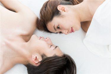 初めての人工授精。その後の性交は禁止って本当ですか?