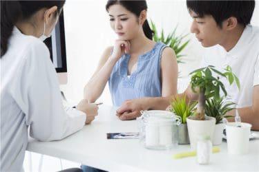 妊娠するためには主人の糖尿病、バセドウ病を改善したほうがいい?