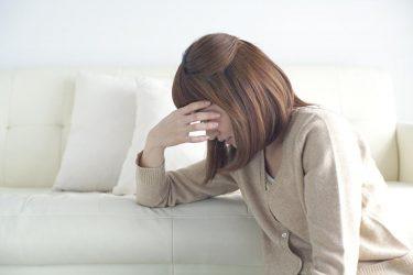 黄体機能不全で治療中。タイミング療法での妊娠は難しい?