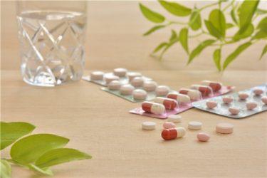 高プロラクチン血症で肝臓に負担をかけない治療法がありますか?