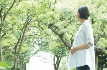男性不妊、不育症を7年の治療で克服