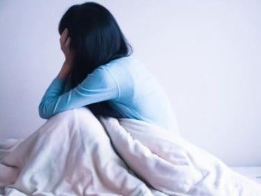 採卵の痛みへの恐怖感で体外受精へのステップアップを悩んでいます