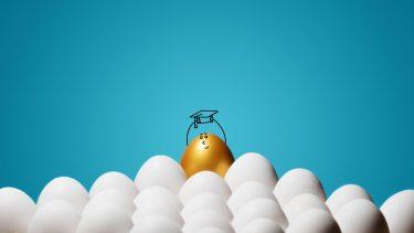 AMH値が低いため卵巣刺激の薬の種類や量が不安です。刺激しすぎのレベルとは?