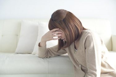 卵巣老化と卵子の質の低下で治療法がないそれでも妊娠できますか?