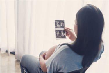 胚盤胞のグレードと妊娠率について教えてください