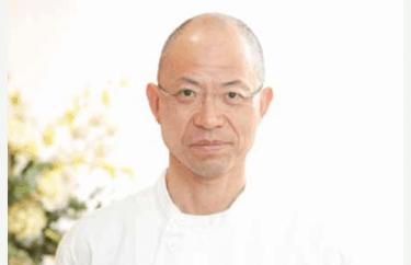 情熱のカルテ~吉田淳先生