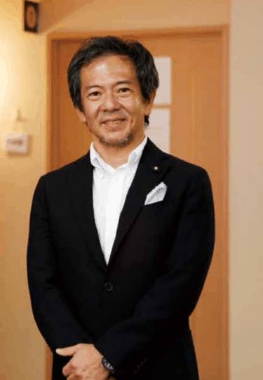 情熱のカルテ小田原靖先生