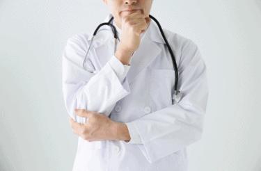 顕微授精前の治療について