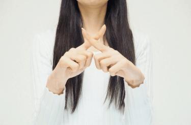 人工授精は何回まで続けるべき?