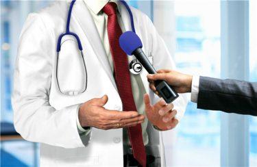 良好胚盤胞移植の反復不成功について