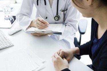 今の治療方法で妊娠は可能ですか?