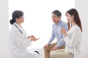 卵管造影検査の判断について