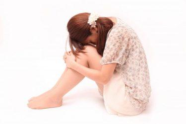 化学的流産と不育症治療について