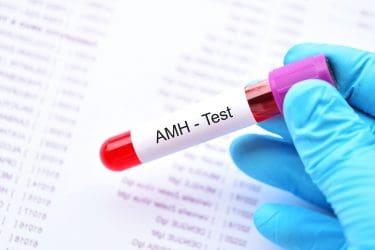 AMHが低いけれど、たくさん採卵したい。