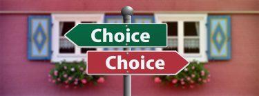 排卵誘発法の選び方