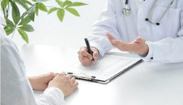 黄体機能不全と初期流産